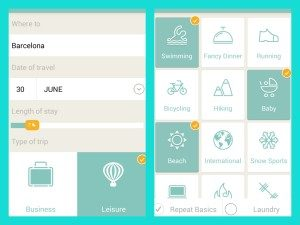 4 Must-Have Travel Apps - Motherhood & More
