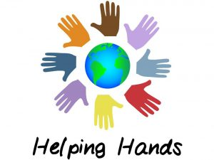 Helping-Hands-Jo